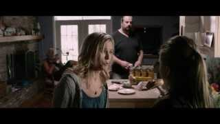 Finding Joy - Theatrical Trailer (2013) Movie [HD]