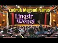 Ludruk Marsudi Laras (Lingsir Wengi) Mp3