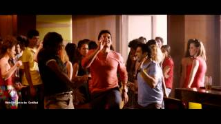 Endrendrum Punnagai - Endrendrum Punnagai Movie Teaser