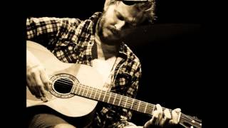 Watch Justin Vernon Hazelton video