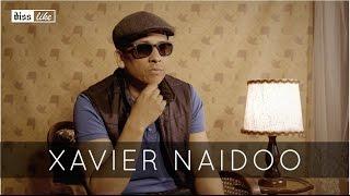 download lagu Disslike // Xavier Naidoo gratis