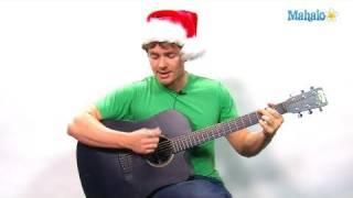 Watch Play Rockin Around The Christmas Tree video