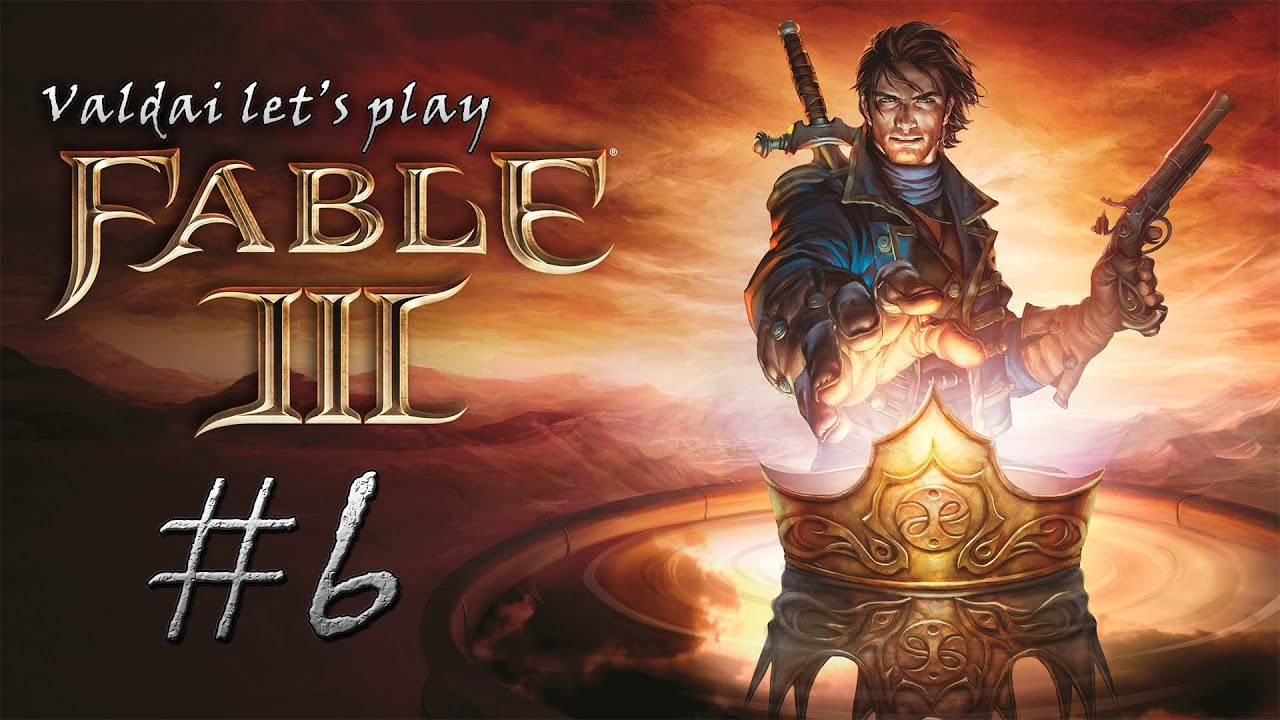 Fable the game porn hentay whores