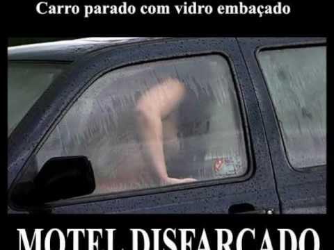 Motel Disfar 199 Ado Humberto E Ronaldo Youtube