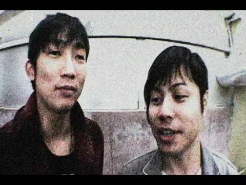 井上裕介 (お笑い芸人)の画像 p1_15