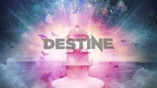 Watch Destine Best Kept Secret video