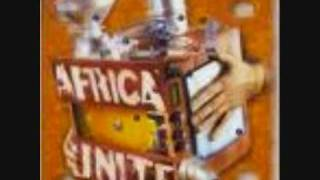 Watch Africa Unite Il Gioco video