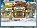 Club Penguin Mission 6 Tutorial