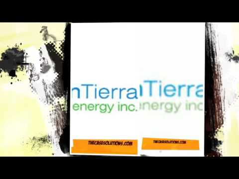 Gran Tierra Energy Inc. in Brazil Case Solution & Analysis -TheCaseSolutions.com
