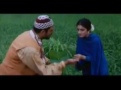 Tera Gum Mera Gum By ♥ Zeeshan Khuwaja♥ video