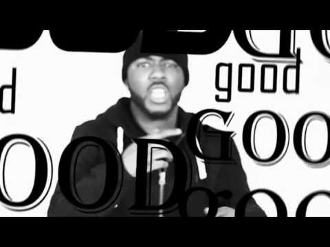 K-noe Brown - Cold World [Unsigned Hype]