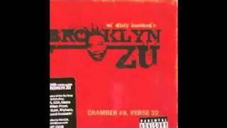 Watch Brooklyn Zu Brooklyn Zu video