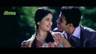 HD Songs pk   Tu Hai Sola Satra Saal Ki   Kareena Kapoor