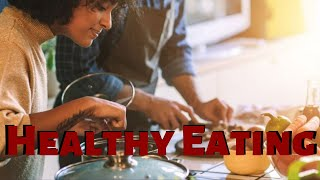 Healthy Eating | Keto die