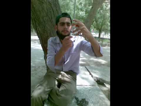 Ajnabi Shehar K Ajnabi Rastay...... video