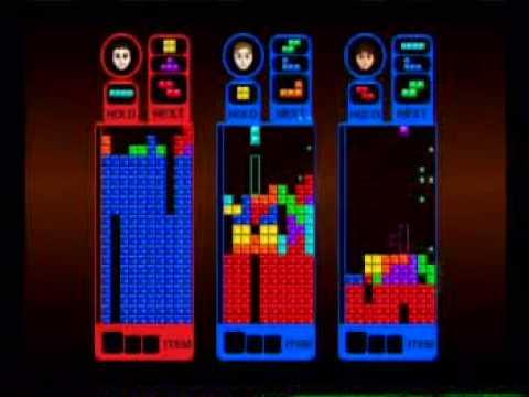 jeux pour samsung galaxy tab 2