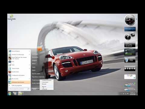 Todo Windows 7 ¿Como Desinstalar Un Sistema Operativo Fácil y Rápido?