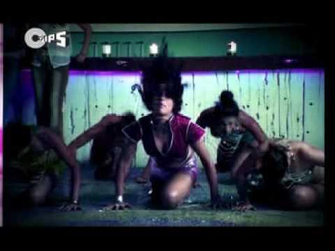 Bichua - Indian Pop Album (Scorpian)
