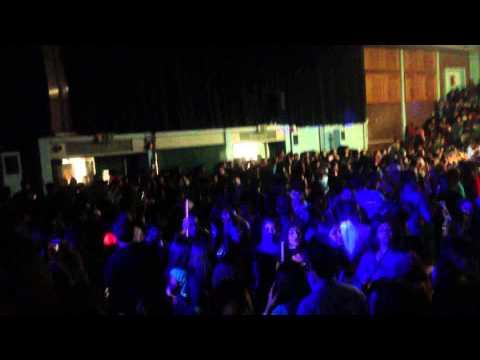 Radha - Disco Dandia 2012 (1080p HD)