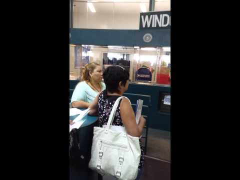 post office rejects auntie fee part 2