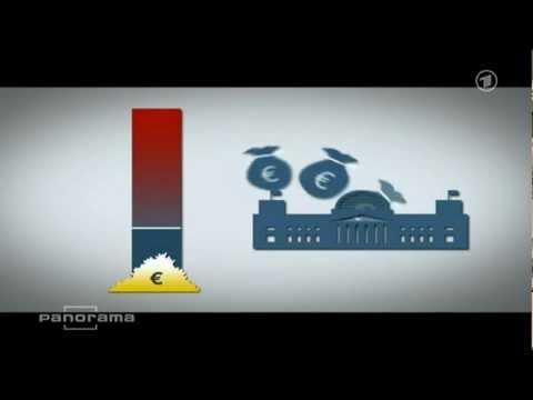 Deutsche Bank mit Mini-Kapital