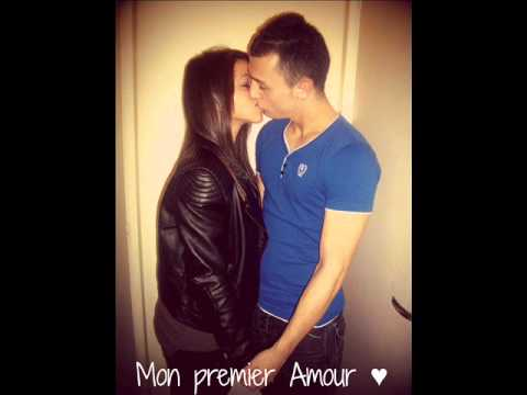 Predator - Mon premier Amour 