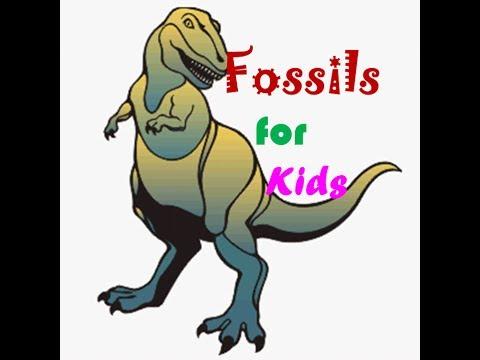 Dinosaurs ks1 lesson plans