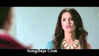 One Night Stand Hindi Movie Official Trailer 2016 By Sunny Leone & Rana Daggubati HD