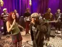 Joss Stone - Tell Me What We're Gonna Do Now (feat. Common)