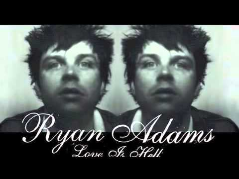 Ryan Adams - Anybody Wanna Take Me Home
