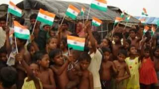 Desam Manade Tejam Manade from Jai