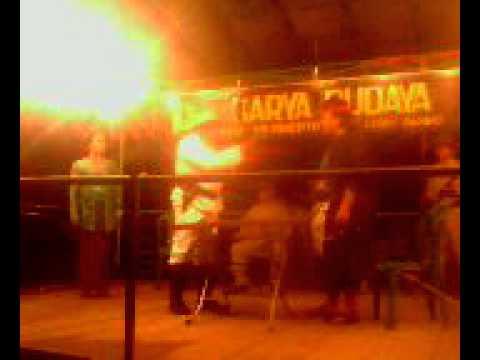 Joko Sambang-1 (Ludruk Karya Budaya Mojokerto).avi
