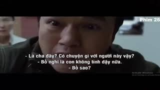 Phim Đại Ca Hóa Soái Ca | Phim Hài Hước Hàn Quốc 2019