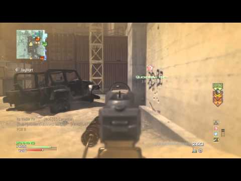 Watch Streaming  mw3 hardhat moab with mp7 41 killstreak Online Full Movie