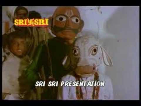 ಕನ್ನಡ Kannada ಪುಣ್ಯಕೋಟಿ ಗೋವಿನ ಹಾಡು Punyakoti Govina Hadu video