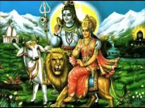 gourishaya namaste in arabhi, sung by Sangeetha kala acharya Vidushi Smt Neela Ramgopal