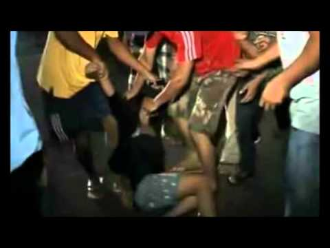 Indian Girl Rape: India Sucks and Women Treated Unfairly