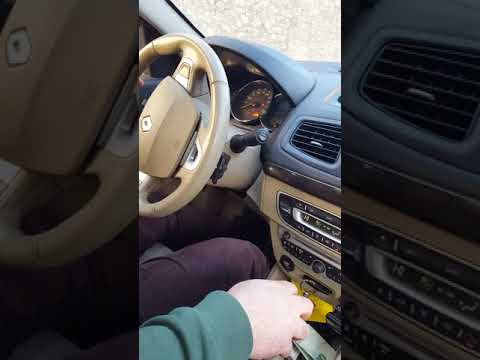 Ünal Turan - HONDA  S2000 YAYLARINI KESTİ PLAKA KOPTU