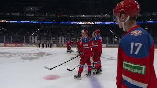 Финляндия до 20 : Россия до 20