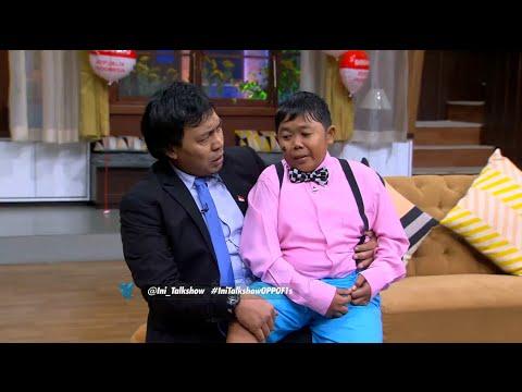 download lagu Kasian Adul Susan Dijatuhin Bang Komeng gratis