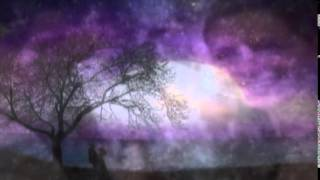 Watch Moody Blues Is This Heaven video