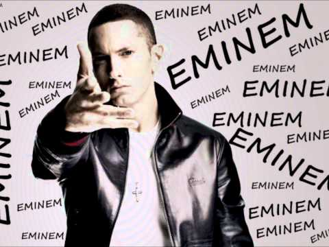 T I Ft  Eminem & Drake  - Monster Music Videos