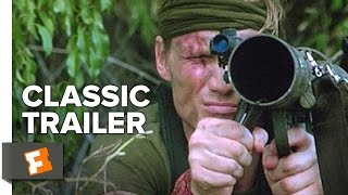 Men of War (1994) - Official Trailer