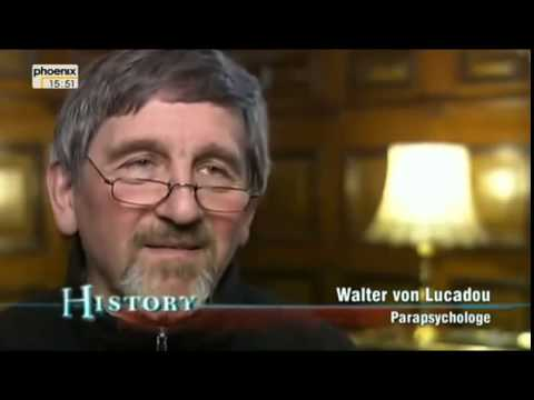 Grenzfälle der Wissenschaft ZDF History Phoenix Doku HD