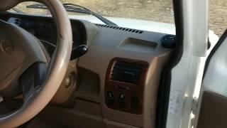 Modified Bolero SUV Car Review