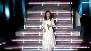 Ai Takahashi - Yume Kara Samete