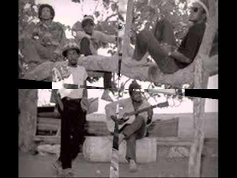 Andrew Tosh&Bunny Wailers-I Am That I Am_0001.wmv