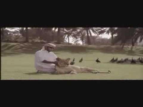 فخر الأجيال - فزَاع  - Fazza3 - Fakhr Al Ajyal