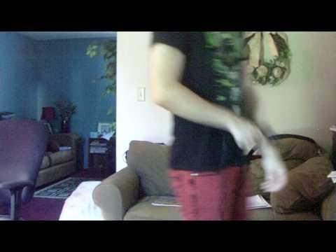 Destroy The Runner - Pallbearer