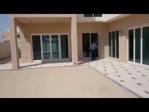 Villa Veneto Dubai Waterfront